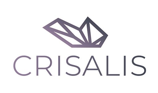 Of social enterprises and butterflies – Introducing our new collaboration CRISALIS